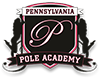 Pennsylvania Pole Academy home page